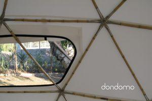 Domo-Bamboo-03.jpg