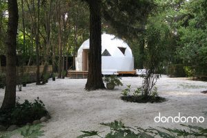 Domo-Sala-Musica-09.jpg