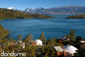 Patagonia-Camp-01.png