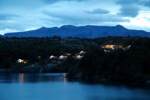 Patagonia-Camp-02.jpg