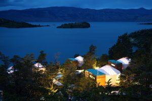 Patagonia-Camp-03.jpg