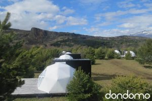 Patagonia-Domos-01.jpg