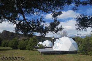 Patagonia-Domos-02.jpg