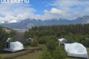 Patagonia-Domos-03.jpg