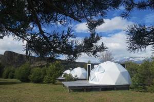 Patagonia-Domos-05.png